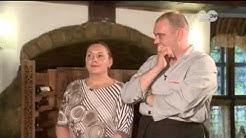 Кошмари в кухнята   Епизод 7 26 11 2014   част 1
