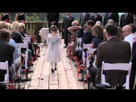 elegant-productions---jenn-&-brad's-wedding-highlight-video---gorrono-ranch-(telluride,-co)