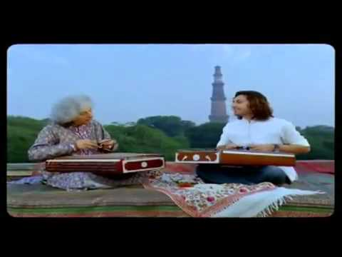 Phir Mile Sur Mera Tumhara - 1/2 (HQ).MP4