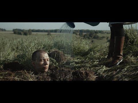Земля | Earth, короткометражный фильм