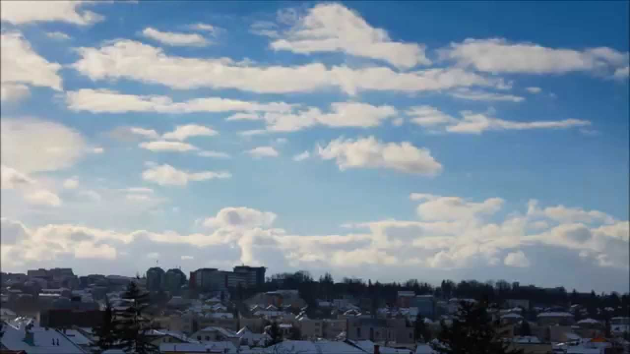 Winter sky 2015 youtube winter sky 2015 publicscrutiny Image collections