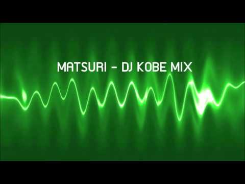 MATSURI - DANCE MIX