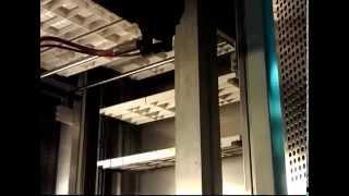 видео Планирование производства и повышение качества продукции