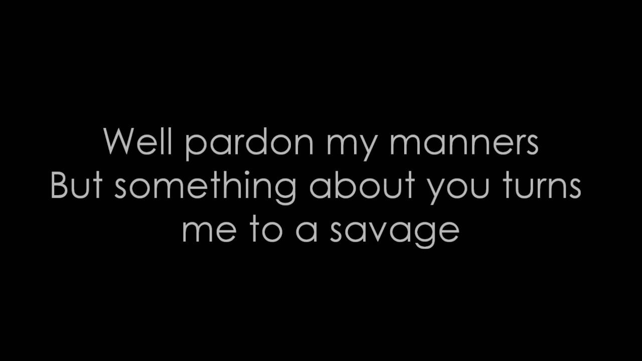 Whethan ft. Flux Pavilion & MAX - Savage (Lyrics) HQ