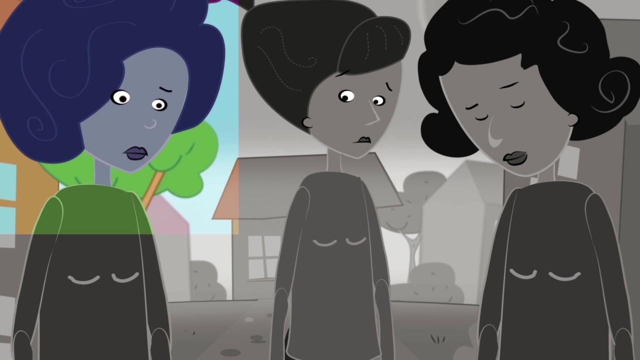 OMS: Fortalecer la función del sistema de salud para abordar la violencia contra las mujeres
