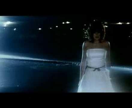 Виктория Ильинская - Два имени любви