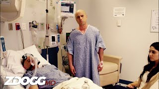 Ain't the Way to Die | Eminem/Rihanna Remixed | ZDoggMD.com