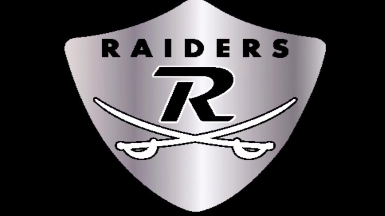 Keyshaun favor 78 2016 rincon raiders football saeson 10u youtube keyshaun favor 78 2016 rincon raiders football saeson 10u buycottarizona