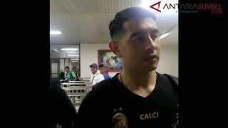 Download Video Esteban Vizcarrapemain SFC MP3 3GP MP4