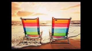 Nigel Stately - Rise Summer (2008)