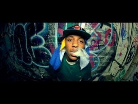 Real Underground Rap/Hip Hop Playlist 2013 - July - [Dope]