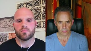 Porn, Casual Sex and Intimacy | Porden B Jeterson and Jordan B Peterson
