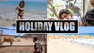 OUR COUPLES GETAWAY   HOLIDAY VLOG 2019