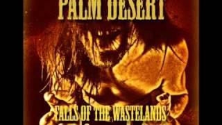 Palm Desert - Chase The Sun