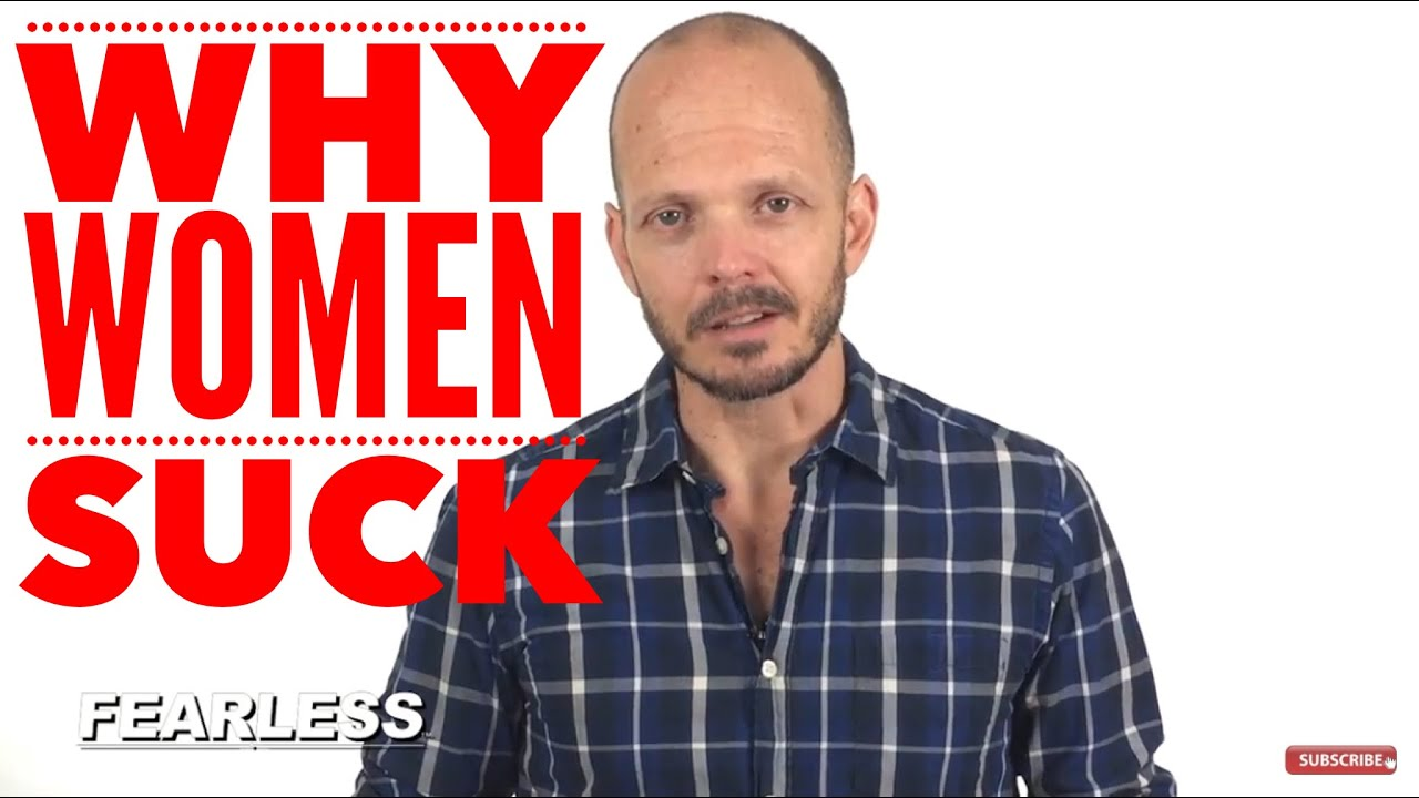 Men who can suck themselves