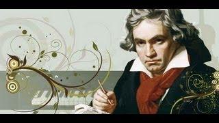 Ludwig Van Beethoven - V Symfonia