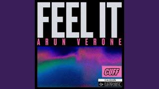 Feel It (Original Mix)