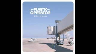 Plastic Operator - The Pleasure Is Mine
