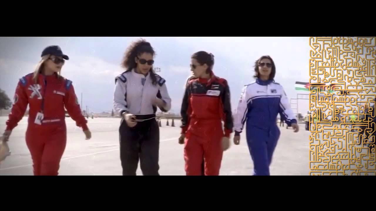 Download Arab Camera Festival trailer 2015