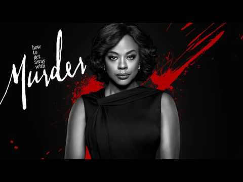 Heat Stroke - Black Math [How To Get Away With Murder 3x04 Soundtrack]