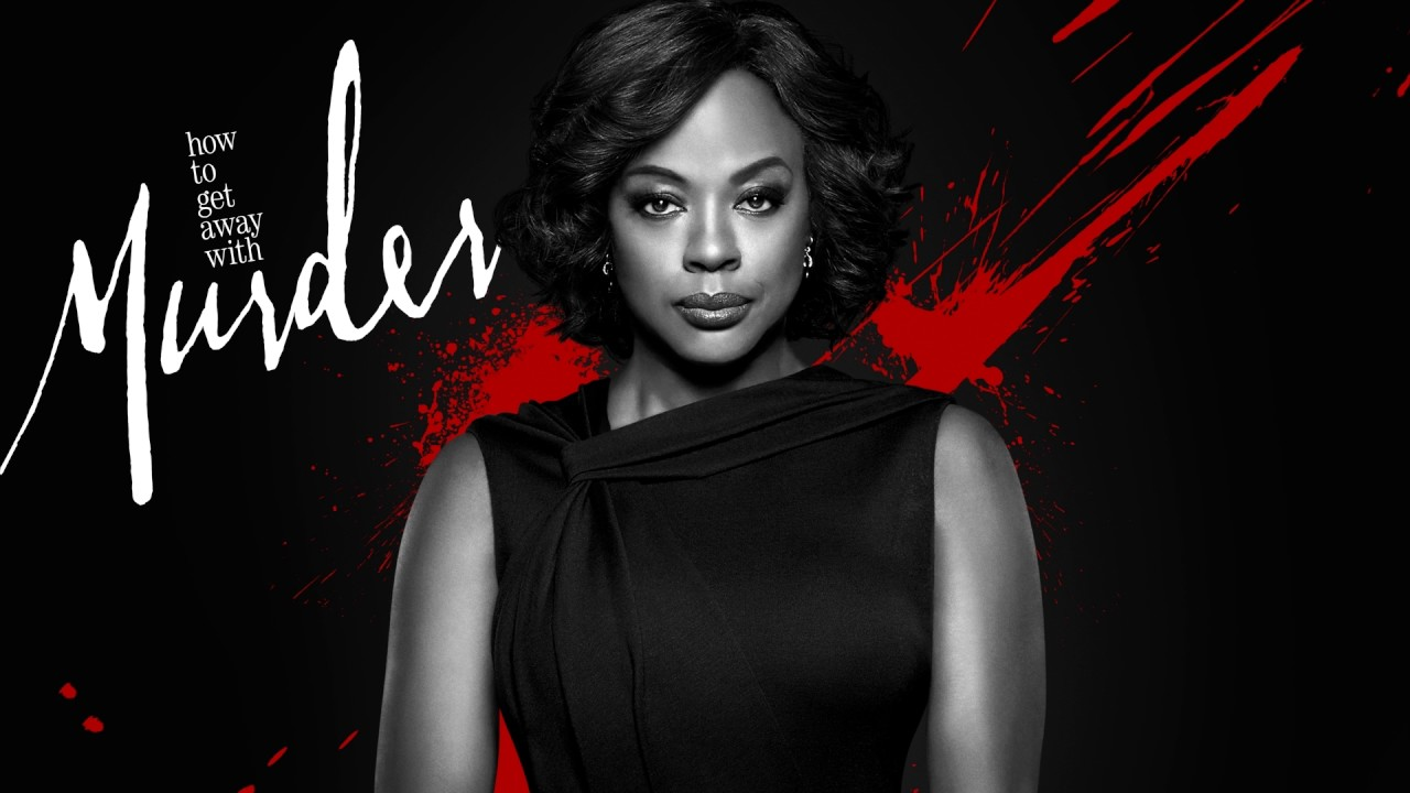 netflix how to get away with a murderer