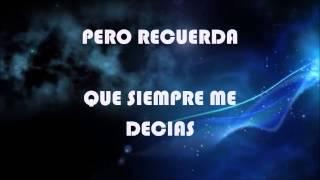 "ROCKOLA FINA - ""Los Latin Brothers del Ecuador"" |  Lyric Oficial"