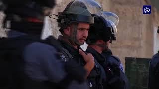 الاحتلال يهدم خمسة آلاف منزل في القدس منذ احتلالها عام 1967