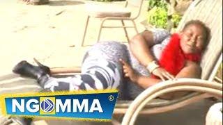 Elizabeth Nzisa Mwanzia Ekana na Utia 2017.mp3
