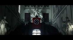 ZOMBIE MASSACRE 2: Reich of the Dead - Official Trailer (2015) HD