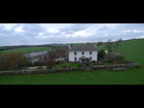 Lambside House at Carswell Holiday Cottages South Devon