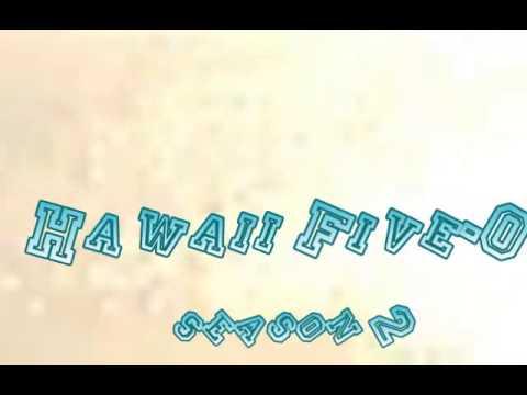 Hawaii Five 0 season 2. 23 episodes. Episode list