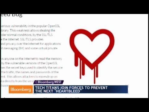 How to Prevent the Next 'Heartbleed' Bug