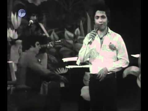 שלמה ארצי בהופעה - בשל תפוח (בהופעה) להורדה