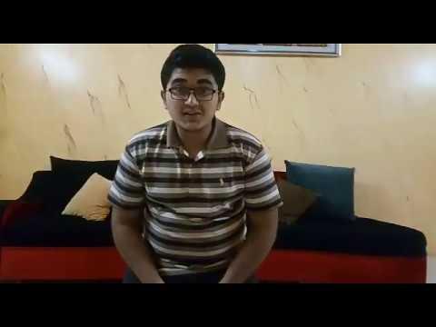 Vlog no 11  Educational System  ShaYkz Vlogs
