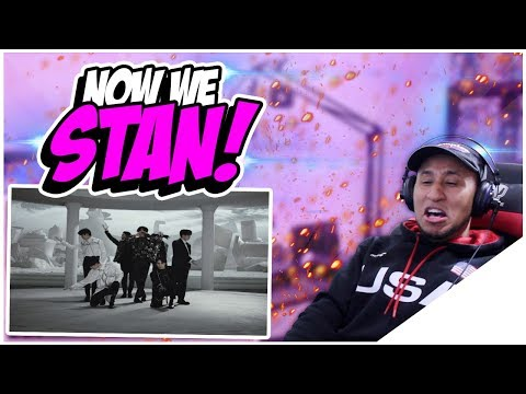 """TIME I STAN! 