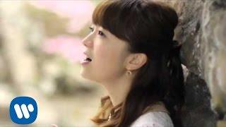 熊木杏里 - 「桜」(コブクロ 「桜」 のカバー)