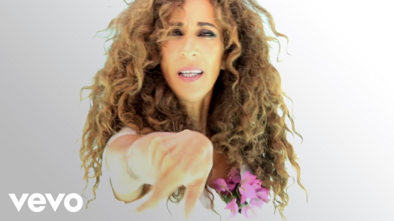Rosario - Gloria A Ti (Video Oficial)
