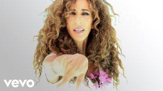 Download Lagu Rosario - Gloria A Ti  MP3