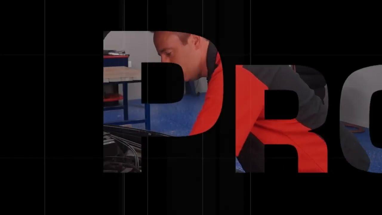 Gm Truck Electronic Throttle Body (Etb) Relearn Procedure  Cardone  Industries 02:06 HD