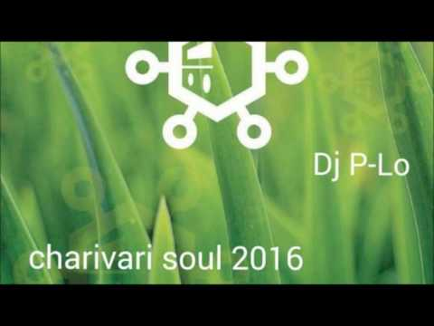 Charivari Soul  - Deep Jazzy House 38