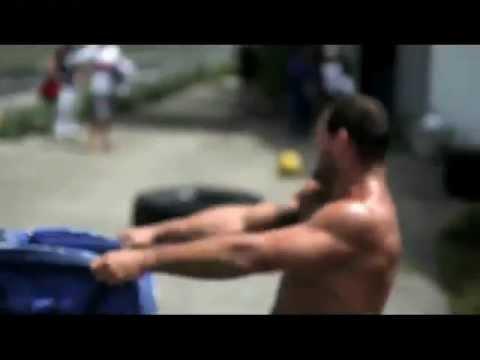 Essence of Jiu.Jitsu