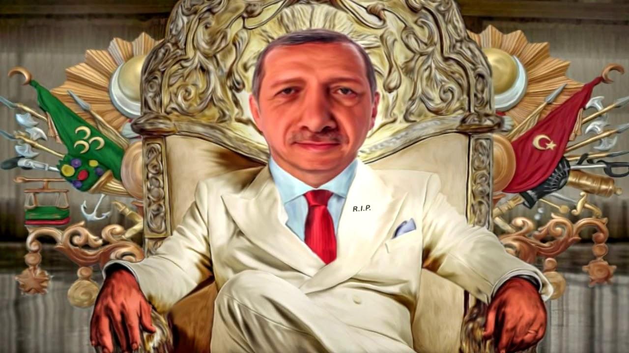 Download Zheka otkz   -   ALLAH AKBAR