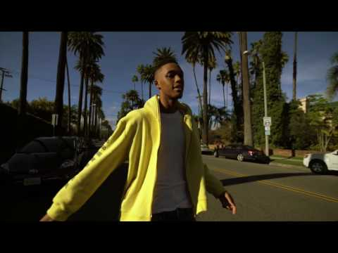 Young Waldo - Back On Beverly Dr VIDEO