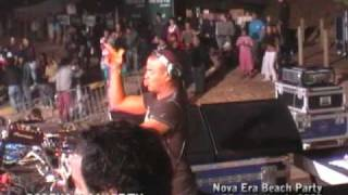 erick morillo na nova era beach party 2009 hq