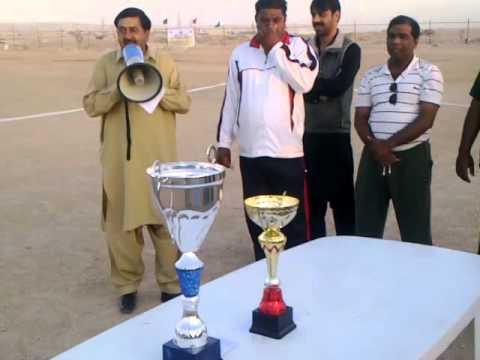 riyadh cable champion here
