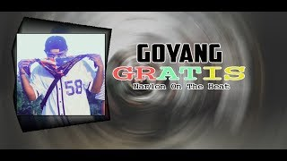 GOYANG GRATIS Narlon On The Beat MV 2019