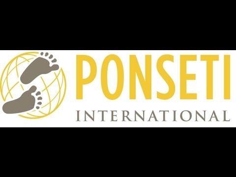 Ponseti International Association