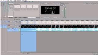 Видео- урок в сони вегас про 10
