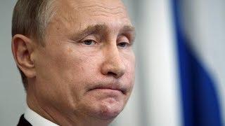 Путин перегнул палку