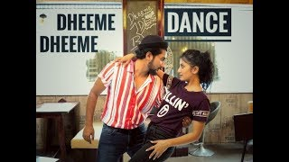 dheeme-dheeme-couple-dance-nobin-nasha